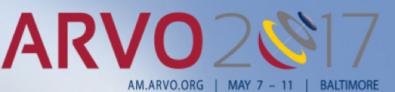 ARVO-banner